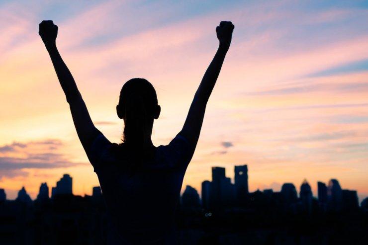 20150724190206-success-focus-life-achievements