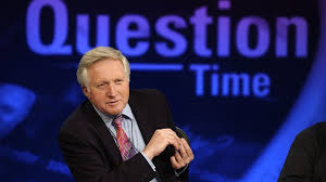 Image result for question time